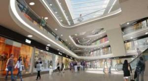 CDI składa nowy wniosek o warunki zabudowy dla Pasażu Victori