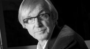 Stefan Kuryłowicz był autorem wielu znanych projektów biurowych, handlowych i hotelowych