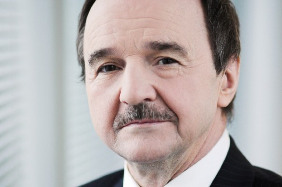 C&W: polski rynek nieruchomości komercyjnych jest dojrzały i atrakcyjny dla inwestorów