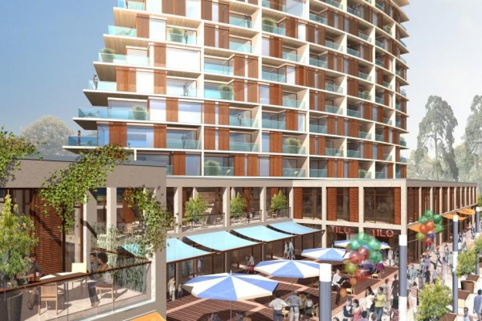 Jedni z największych inwestorów na rynku condo hoteli chcą połączyć siły