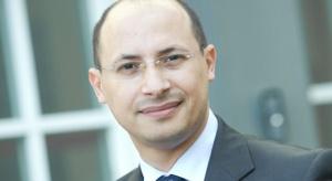 Skupimy się na inwestowaniu w hotele już funkcjonujące - wywiad z Riadem Bekkarem, prezesem EFH