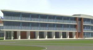 K&B Development inwestuje w czterogwiazdkowy hotel