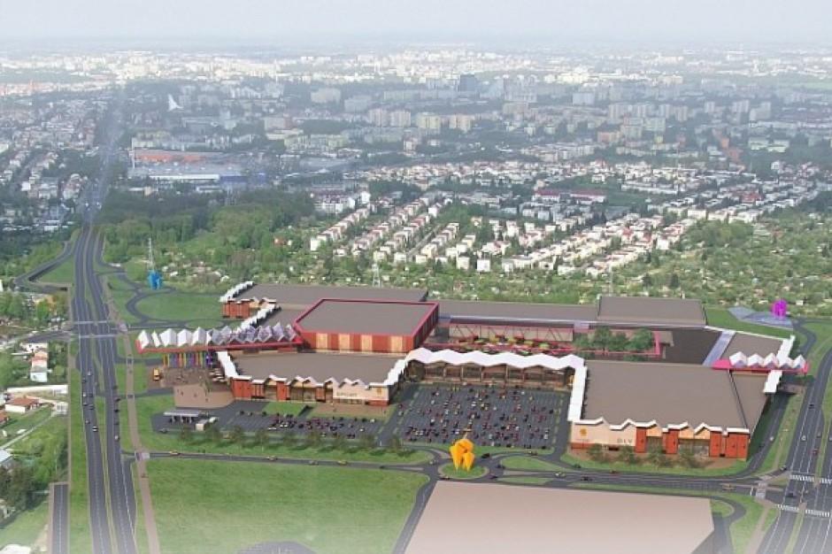 Spółka Segece podpisała list intencyjny z władzami Lublina w sprawie budowy Ilumina Park