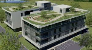 Murapol zadebiutuje na GPW. W planach projekt biurowy w Gdańsku