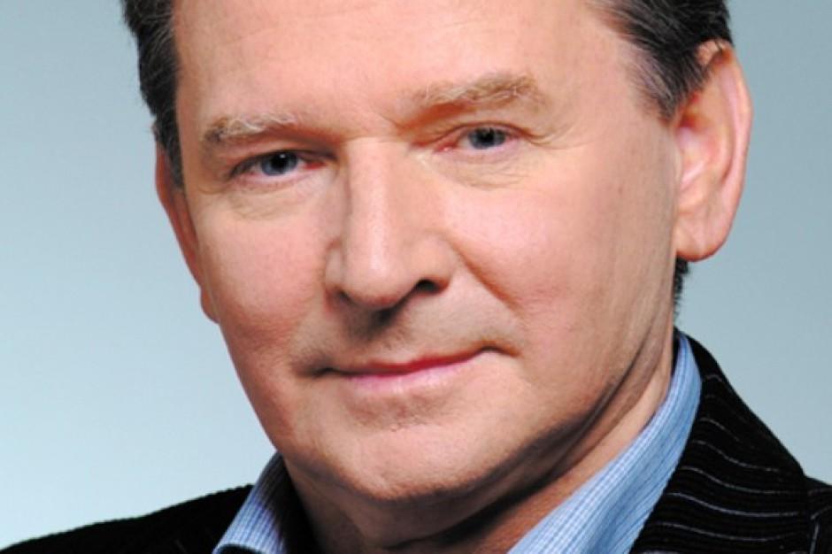 Inpro rozpoczyna realizację czterogwiazdkowego condohotelu w Mikołajkach