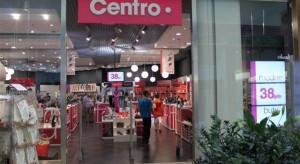 Nowa sieć obuwnicza debiutuje w Polsce. Pierwszy sklep otwiera w Porcie Łódź