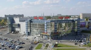 Prezes Atrium: Światowi detaliści walczą o powierzchnię handlową w Rosji