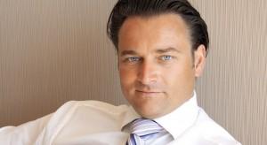 Szef Ghelamco zapowiada budowę większej liczby obiektów handlowych