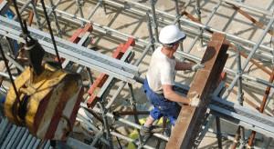 Na rynku budowlanym panuje zdrowa konkurencja. Koszty realizacji spadły nawet o 1/4