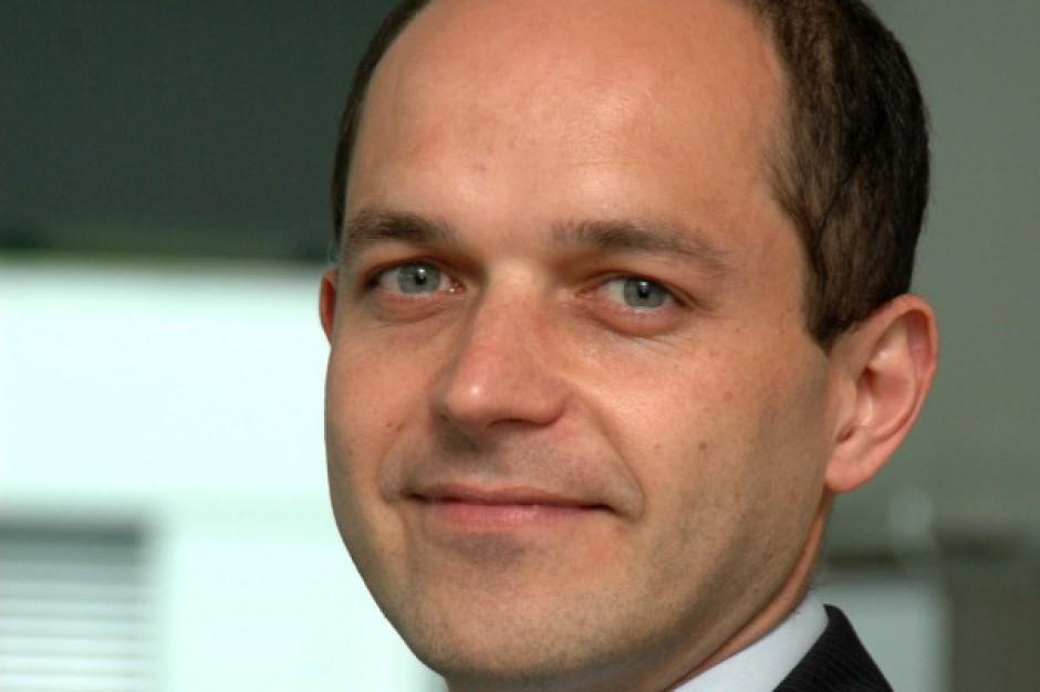 Euler Hermes: Ożywienie na rynku nieruchomości komercyjnych poprawi kondycję firm budowlanych