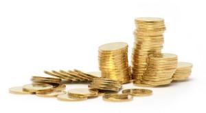 Spółka oferująca lokaty w złoto, srebro i platynę będzie mieć 30 punktów w centrach handlowych