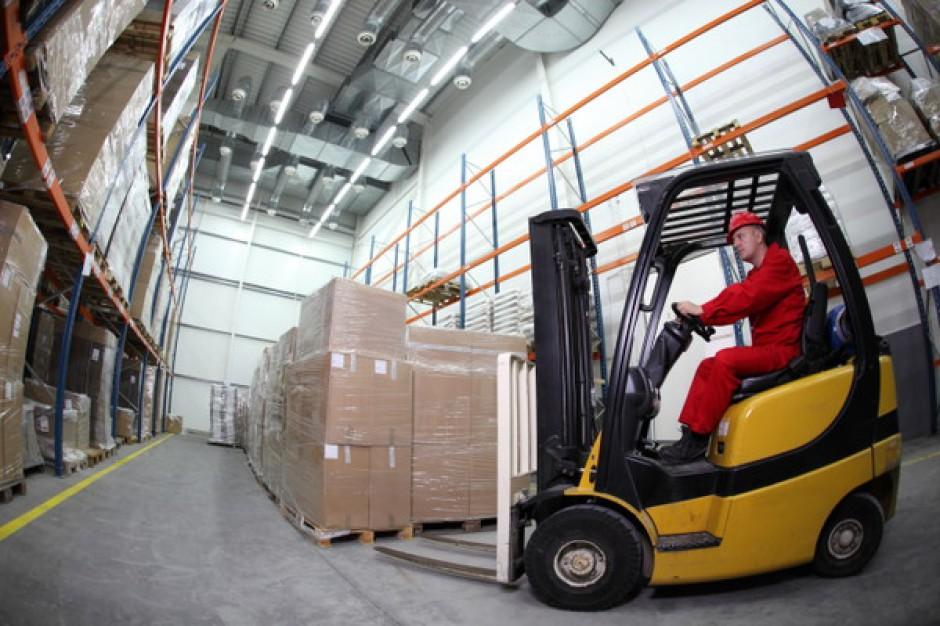 Panattoni sprzedaje funduszowi Invesco centrum logistyczne w Gliwica
