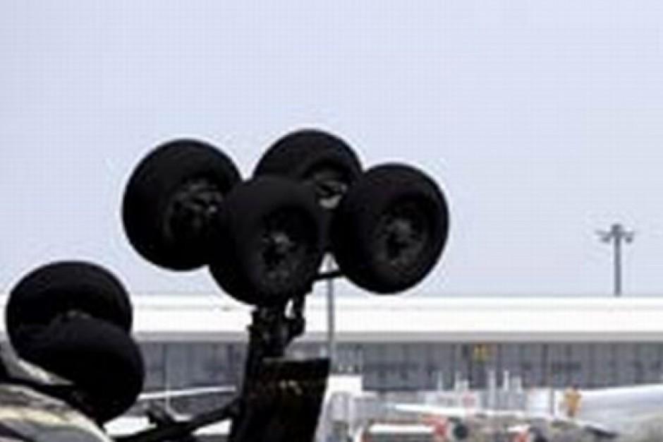 Raport ws. katastrofy Tu-154M już u premiera Donalda Tuska