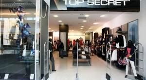 Redan będzie rozwijał markę Top Secret w Rosji. Do 2014 r. powstaną 82 sklepy