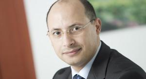 Riad Bekkar robi kolejny krok w kierunku współpracy z inwestorami z ZEA