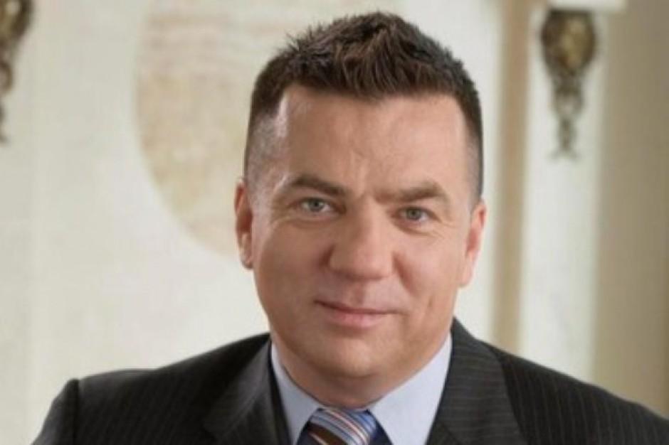 KNF zatwierdziła prospekt emisyjny spółki Wittchen