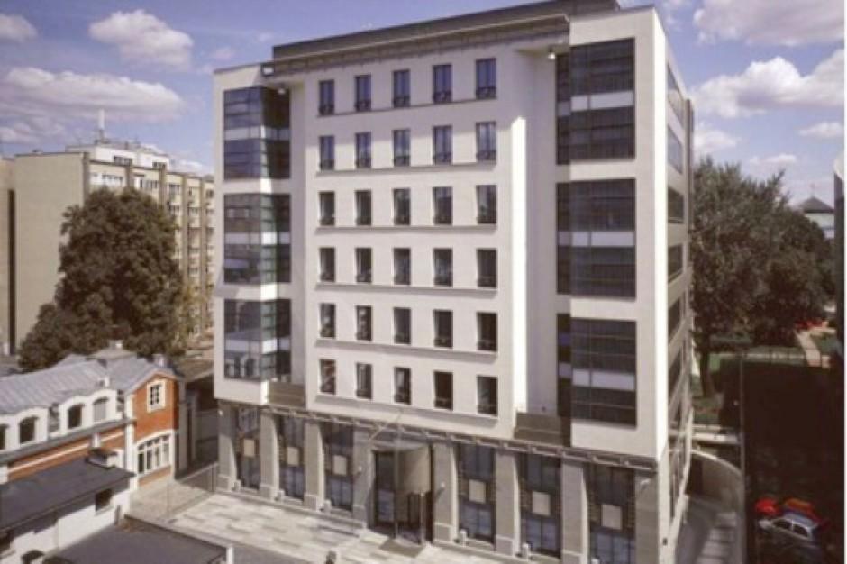 IVG Warschau Fonds będzie przejmować nieruchomości komercyjne. Ma do wydania nawet 300 mln euro