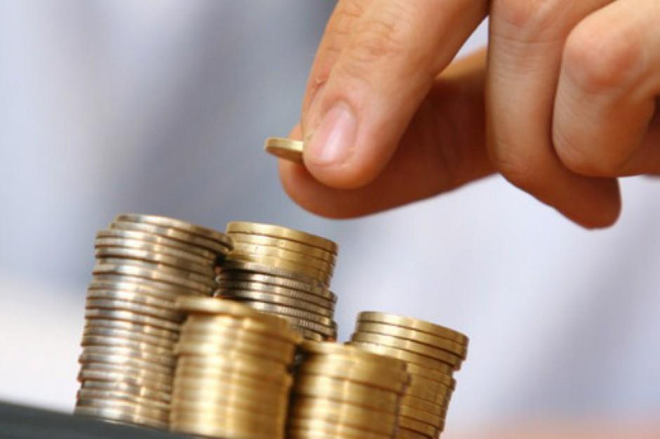 Resolution Property szuka centrów handlowych. Chce zbudować portfel o wartości nawet 500 mln euro