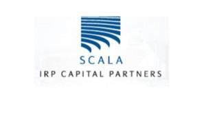 Fundusz Scala planuje kolejne przejęcia na rynku nieruchomości