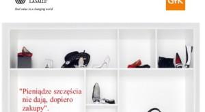 JLLS i GfK Polonia: Polacy regularnie korzystają z dwóch, a nawet czterech centrów handlowych