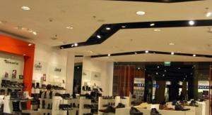 Sieć obuwnicza Harpers Shoes debiutuje w Polsce