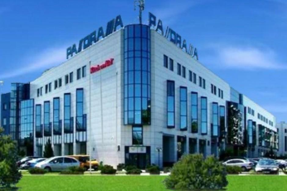Amica chce sprzedać Centrum Handlowe Panorama. Jej wartość wycenia na 40 mln zł
