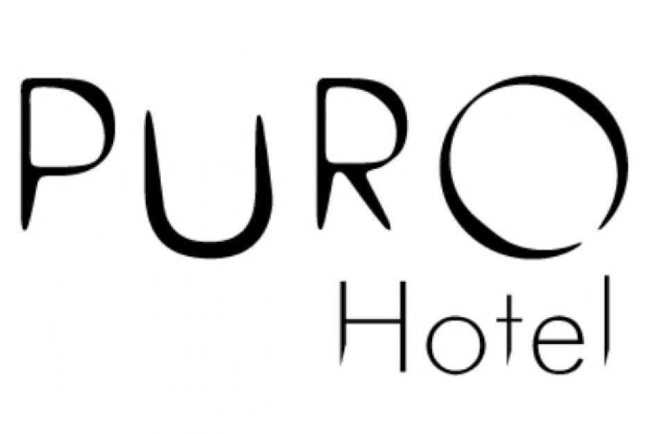 Puro Hotel zadomawia się w Polsce. Sieć kupiła grunt pod kolejny hotel