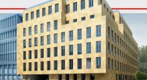Lawina nowych inwestycji biurowych w Lublinie