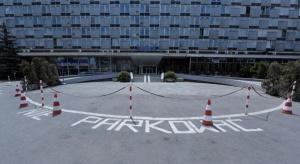 Echo przejmuje hotele w Krakowie i Szczecinie. Za kilka miesięcy przedstawi koncepcję zagospodarowania terenów