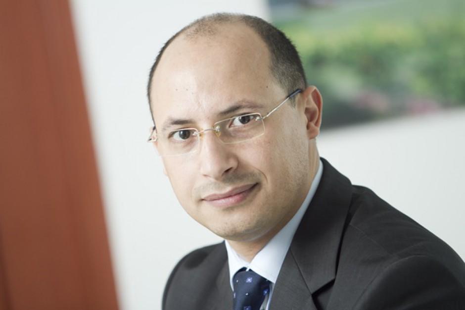 Europejski Fundusz Hipoteczny ściągnął do Polski inwestorów hotelowych z Emiratów