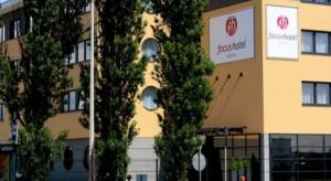 Ogólnopolska sieć zbuduje hotel w Chorzowie. Na celowniku ma kolejne lokalizacje