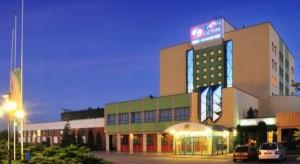 Spółka Elbest zainwestuje co najmniej 12 mln zł w rozbudowę największego hotelu w Bełchatowie