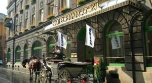 Alterco wspólnie z rodziną Gesslerów inwestuje w zabytkowy hotel w centrum Krakowa