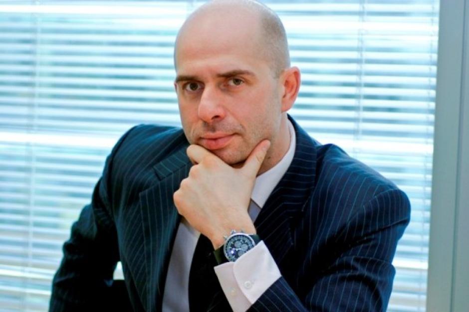 Transakcje na rynku terenów inwestycyjnych sięgną w tym roku nawet 1,5 mld zł