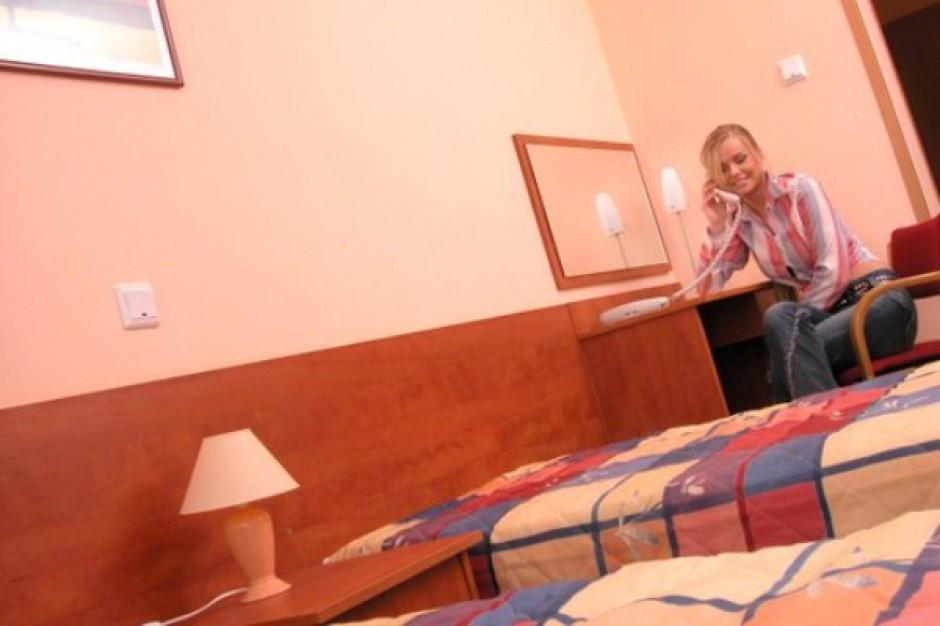 Baltik Investment zrealizuje hotelowe przedsięwzięcie w Gorzowie Wielkopolskim