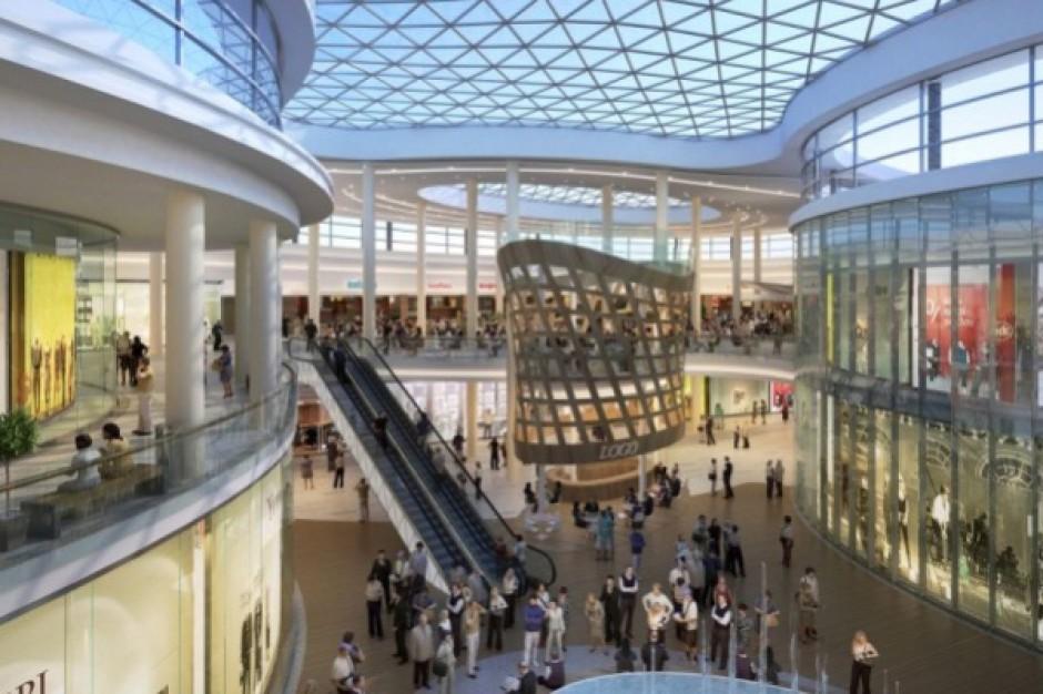 Poznań Główny City Center zaoferuje wiele marek nieobecnych dotąd w Polsce