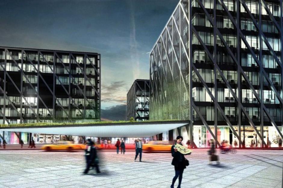 GC Investment: 8 mln zł pożyczki dla Galerii Południe
