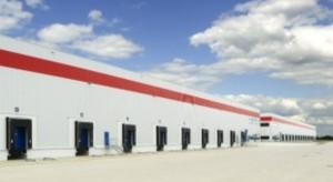 Firma Hager Polo wynajęła blisko 4 tys. mkw. w kompleksie PointPark Poznań