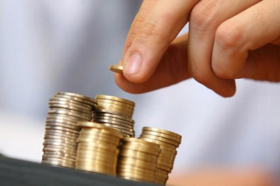 Wartość inwestycji na rynku nieruchomości przekroczyła 1,1 mld euro