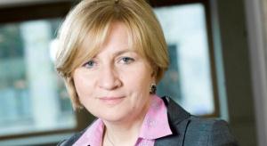Fundusze w poszukiwaniu inwestycyjnych perełek - cały wywiad z Agnieszką Jachowicz z Arka BZ WBK