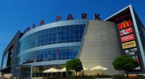 Wola Park urośnie. Nowa część centrum może być gotowa w I połowie 2013 roku