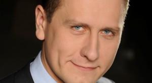 Awans i nowy pracownik w Grupie Doradztwa Rynku Nieruchomości Ernst&Young