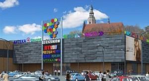 W miejscu dworca PKS w Dzierżoniowe pojawi się galeria handlowa