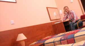 Gdynia: Castle Investment zaadaptuje dawny bank na hotel i biura