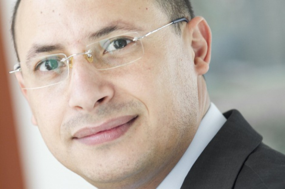 Inwestor z Dubaju zamierza do końca roku kontrolować około 30 proc. kapitału EFH