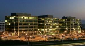 Echo kupuje kompleks biurowy w Kielcach od firmy Sołowowa. Wartość transakcji to 67,5 mln zł