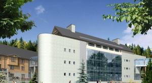 Józef Wojciechowski otworzy hotel w Krynicy-Zdroju
