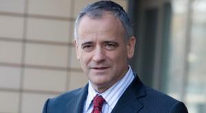 GTC zainwestuje 400 mln euro. W planach m.in. dwa centra handlowe w Warszawie