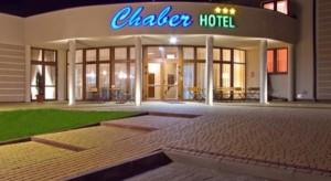 PIH chce sprzedać udziały w sieci hoteli Chaber. Składa propozycję spółce Comfort Express