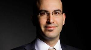 Louvre Hotels Group: Sześć nowych inwestycji w ramach joint-venture ze spółką Warimpex